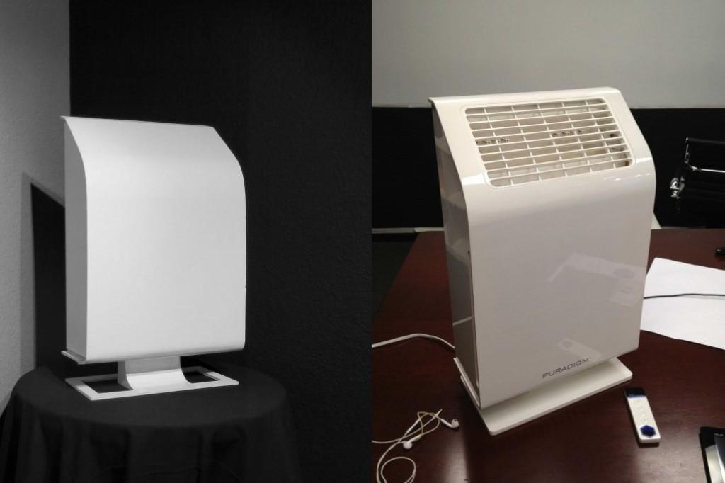 puradigm-zone-prototypes-1030x686
